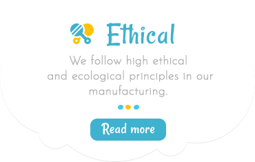 3. Ethical